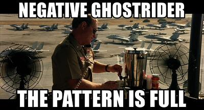 negative-ghostrider-the-pattern-is-full